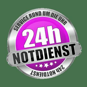 24h Schlüsseldienst Zaberfeld