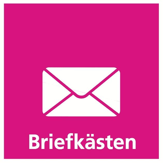 Briefkästenöffnung Zaberfeld