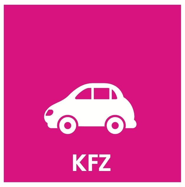 Autoöffnung Zaberfeld